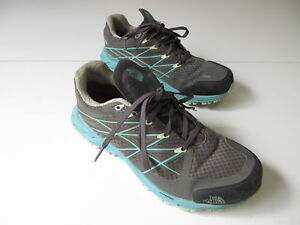 Women's NORTH FACE 'Ultra Endurance' Sz 8 US Runners ExCon | 3+ Extra 10% Off