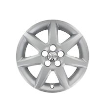 Fits Toyota Prius Touring 07-09 Wheel Cover Cap Sub-Assembly Genuine 42602-47040