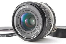 Nikon Ai-s NIKKOR 35mm f/2.8  35 2.8 MF Ais Lens Excellent+++ from Japan 1