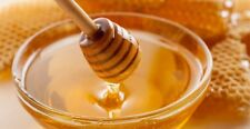 4 oz Candle Scent Oil-HONEY