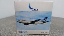SCHABAK 1:600 Flugzeug 3551508 SATA Airbus A320   NEU in OVP