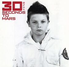 30 SECONDS TO MARS / PROVEHITO IN ALTUM
