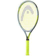 Head Extreme Junior 21 Tennis Racquet Sports Training Racket Kids/Children 4-6y