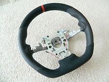 Corvette C6 Z06 Lenkrad Alkantara Alcantara 12 Uhr Steering  Wheel Steeringwheel
