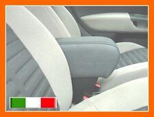 BRACCIOLO PREMIUM per Fiat Punto (2012 ) PERSONALIZZATO - vedi ns. tappeti gomma