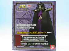 Saint Seiya Myth Cloth Saint Seiya Hades Shun Action Figure Bandai