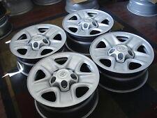 LEXUS TOYOTA TRUCK SUV 18X8 FACTORY ORIGINAL OEM 5X150mm BOLT WHEELS RIMS 69547