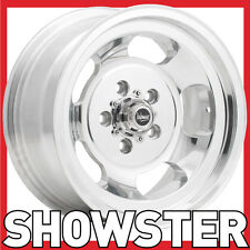 "15x7 15"" Charger wheels Early Holden HK HT HG Brougham Premier Jelly Kidney Bean"