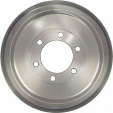 Wagner BD126266 Premium Brake Drum