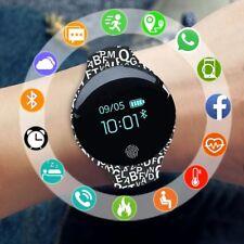 Montre Connectée ENFANT Smart watch Bracelet étanche Bluetooth Android Apple
