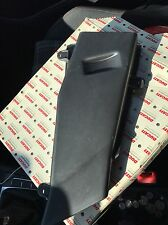 DUCATI Right FRONT AIR CONVEYOR P#48410321A