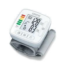 Sanitas SBC 22 Handgelenk-blutdruckmessgerät AR
