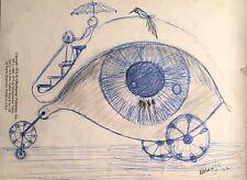 ORLANDO NARANJO  Cuban Latin American Artist cuba Arte Pintura Cubana Art