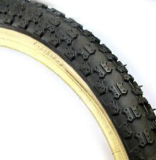 Duro Comp III 20x 2.125 Old School BMX Tyre Suit All old school BMX.
