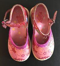 OILILY Kimono Sandals Size EU 24/US 8 RARE!!! Excellent Previously Owned.