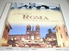 Arrivederci ROMA CD L 'ITALIANO/si vadi via/la mia musica/Renato/il fatto