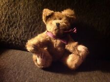 "Boyd's Bear Plush Toy 9"" Bear"