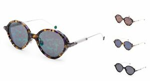 Christian Dior Umbrage Women's Sunglasses - Choice of Color