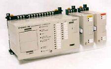 Repair Service Omron Sysmac S6 3G2S6-Cpu15 3G2S6-Cpu17 3G2S6-Cpu25 3G2S6-Cpu29