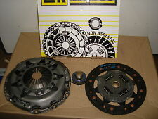 VW GOLF MK5 2 PIECES CLUTCH KIT FOR 1.4 + 1.6 FSI 036198032H