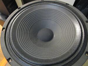 Marshall Eminence AX-75 12'' Speaker