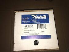 Raybestos Brake caliper FRC11096 no core charge