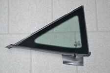 Lamborghini Huracan TRIANGULAR WINDOW side-pane Pane Left LH WINDOW GLASS