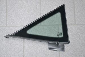 Lamborghini Huracan Triangular Window Left LH Window Glass