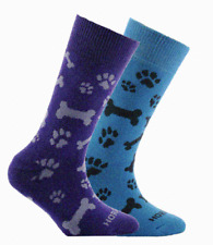 Horizon Kids Walking Hiking Socks 2 pack