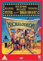 Nickleodeon [DVD][Region 2]