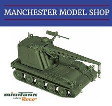 Roco Minitanks 05078 HO 1:87 M578 LARV Light Armoured Recovery Vehicle