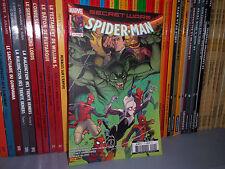 Secret Wars, Spiderman N°4 : L'ennemi Intérieur - Marvel COMME NEUF