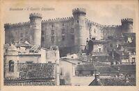 Bracciano, ITALY - Castello Orsini-Odescalchi