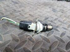 NISSAN MICRA K11 MK2 1.L 1.3L 16v CG10 CG13 1992-2000 FUEL INJECTOR