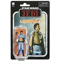 Star Wars The Vintage Collection - General Lando Calrissian - Return Of The Jedi