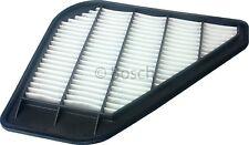 Bosch 5589WS Air Filter