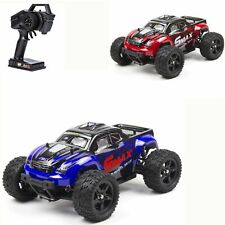 Hobby Rc Model Vehicle Parts Accessories Products For Sale Ebay