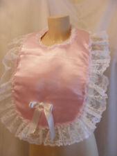 Handmade Baby Unisex Fancy Dress