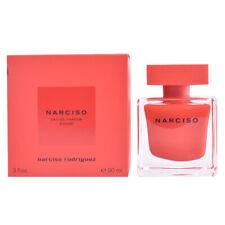bf32ca277f Parfums Narciso Rodriguez pour femme pour 90ml | eBay