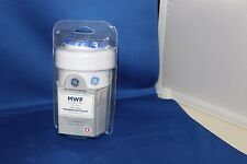 GE General Electric MWF Replacement Refrigerator Water Filter