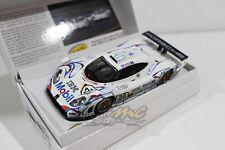Slot.it CW13 Porsche 911 GT1 EVO 98 n.26 1st Le Mans 1998 1/32 #NEW