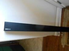 Samsung HW-KM45C  Channel Soundbar - Black