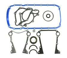 Engine Conversion Gasket Set-OHV, Magnum, 16 Valves DNJ LGS1140