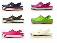 Crocs Beach Sports Sandals for Women