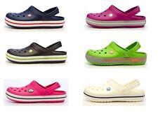 Crocs Beach Sports Sandals for Women