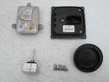 Mercedes ML Class Ballast, Lear And Bulb Kit 12 13 14 15 OEM