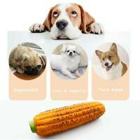 Soft dog Pet Puppy Chew Play Squeaker Squeaky Cute Plush Sound For Dog Toys AA