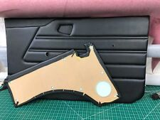 1989-1998 Suzuki Sidekick Front Door Panels and Side Panels