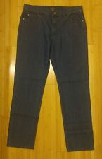 Michael Kors mens jean tag size 36 actual waist 33