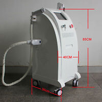 IPL RF Radio Frequency Elight Hair Removal Skin Rejuvenation 2 in 1 Machine AAAA